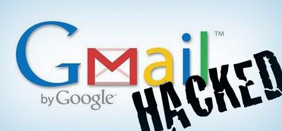 Cara Mudah Mengamankan Akun Gmail Dari Serangan Peretas