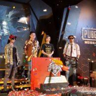 Hadapi Corona, Turnamen PUBG Mobile Sedunia Akhirnya Ditunda