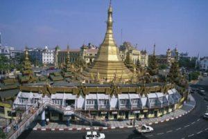 salah-satu-sudut-kota-yangon-myanmar-_130215154838-118