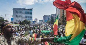 updated_Ethiopia_fotn2019_country-hero