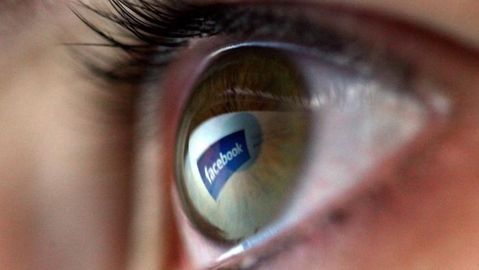 Kini Ada yang Lebih Berkuasa dari Mark Zuckerberg Di Facebook