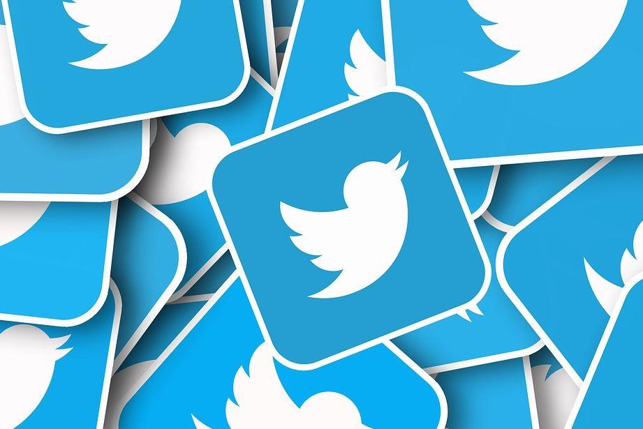 Sambut Hari Emoji Dunia, Twitter Ungkap Deretan Emoji Paling Populer