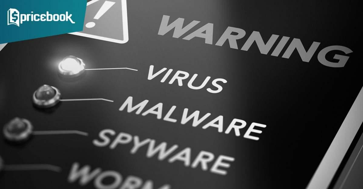 Tips Aman Menggunakan Komputer atau Laptop Tanpa Antivirus