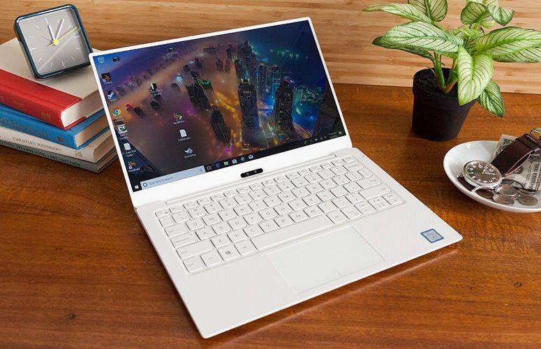 5 Rekomendasi Laptop 13 Inci untuk Pekerja Kantoran