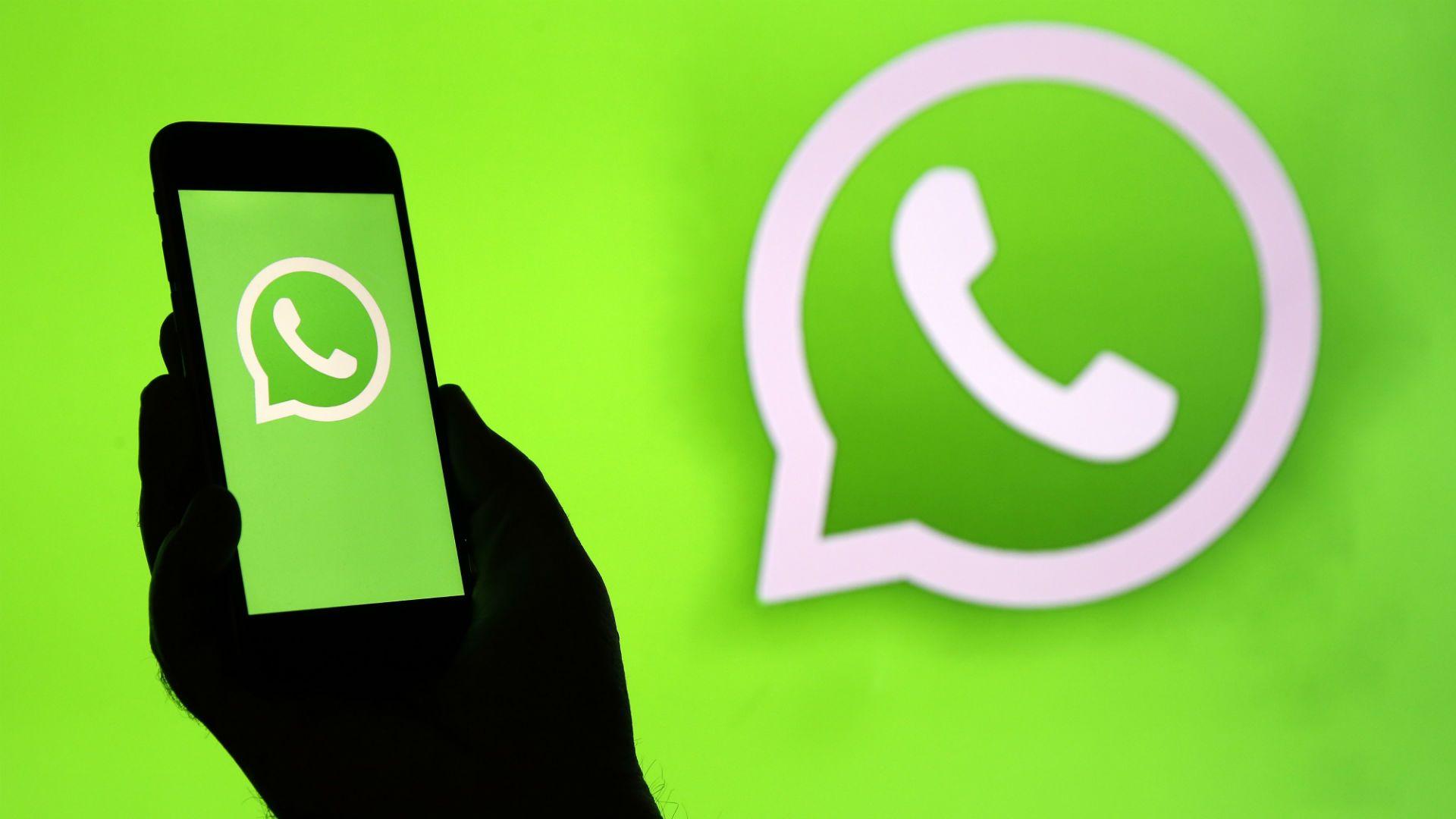 Cara Menggunakan WhatsApp Web Browser atau Software Komputer