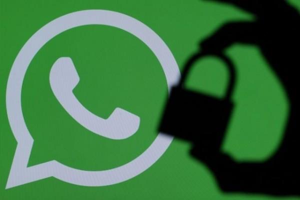 Cara Menjaga Privasi di WhatsApp Data jadi Lebih Aman