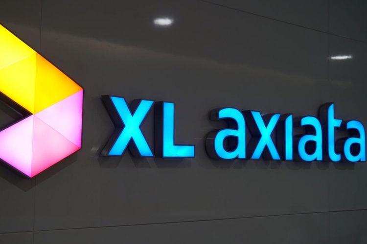 XL Gratiskan Akses Internet ke Anak Nelayan