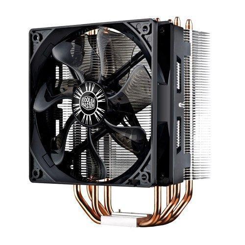 5 Rekomendasi CPU Cooler agar Suhu Prosesor Bisa Stabil