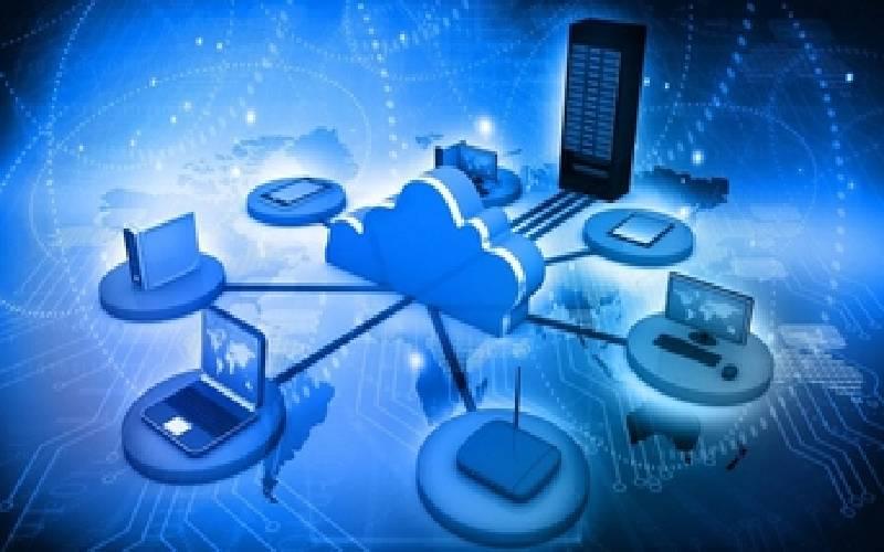 Tingkatkan Kompetensi Keamanan Digital