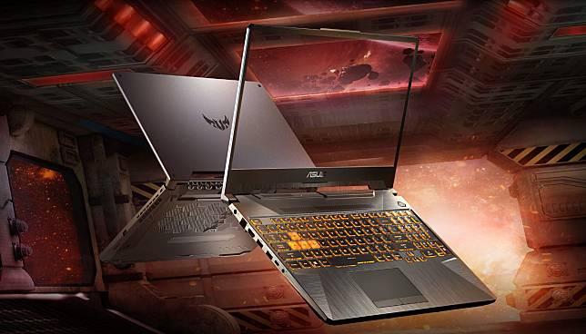 Yoga Slim 7 AMD Bisa Transfer Dokumen Cuma dengan Menggerakkan Kepala