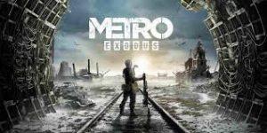 Games Terbaru Yang Akan Rilis September Bervariasi