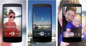 Kualitas HP Android Terbaik dan Kamera Selfie Bagus