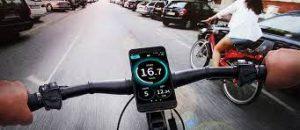 Aplikasi Bersepeda Terbaik untuk Android