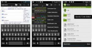 Tips Membuat Aplikasi Coding Terbaik ke IOS