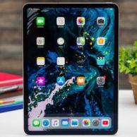 Lebih Dekat dengan Si Gahar Apple iPad Pro 2020
