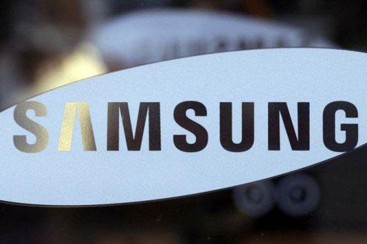 Samsung Siapkan Kamera 150 Megapiksel untuk Xiaomi