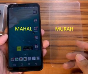beda-tempered-glass-mahal-vs-murah