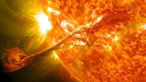 Foto Matahari Resolusi Tertinggi Ini Mengungkap Misteri