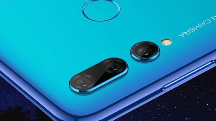 Siap Diperkenalkan, Intip Bocoran Spesifikasi Redmi Note 9