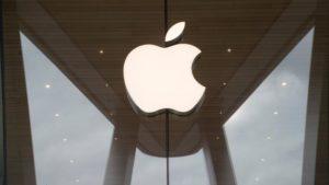 Apple Akan Kasih Rp 14,6 Miliar Bagi Penemu Bug di iPhone