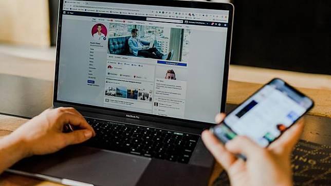 Menilik Cara Kerja Netray, Platform Analisis Keramaian Media Sosial