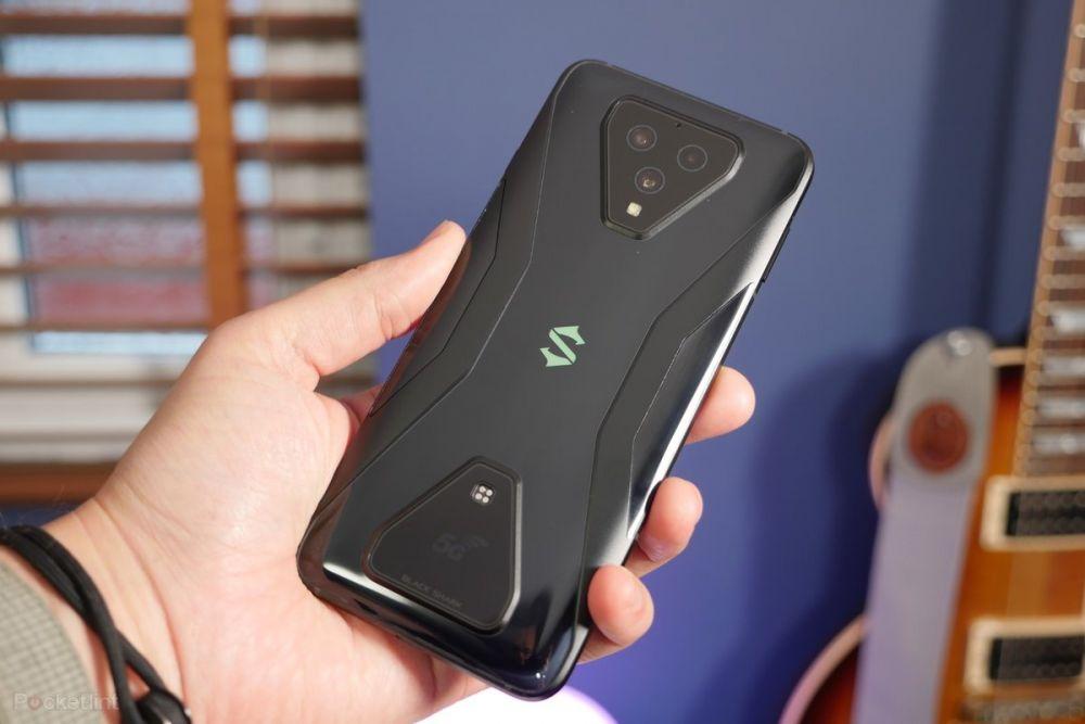 Smartphone dengan Popularitas Tinggi di Agustus 2020
