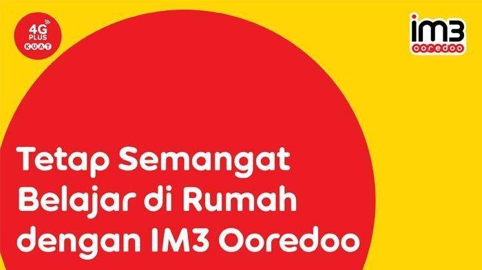 Indosat Ooredoo Hadirkan Paket 30 GB