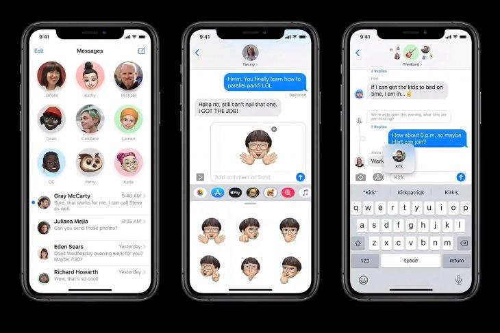 Sempat Menghilang, Fitur PiP iOS 14 Kembali Lagi