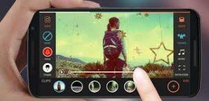 Aplikasi Terbaik Untuk Video HP Android